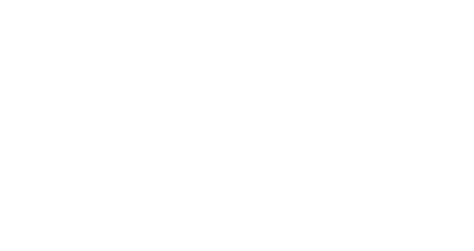 A PR, MARKETING, DIGITAL, SOCIAL AND BRAND AGENCY FOR CLIENTS WHO VALUE RESULTS OVER JARGON