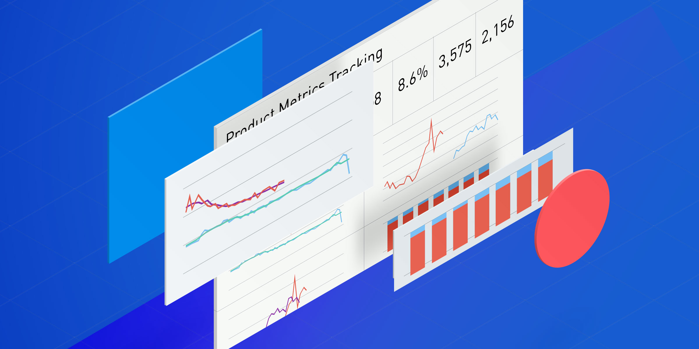 How Oscar Health Solves Complex Problems with Advanced Product Analytics