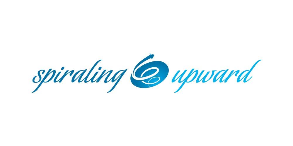 Spiraling Upward Program logo