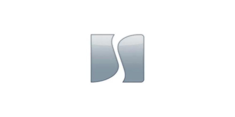 Diasera logo