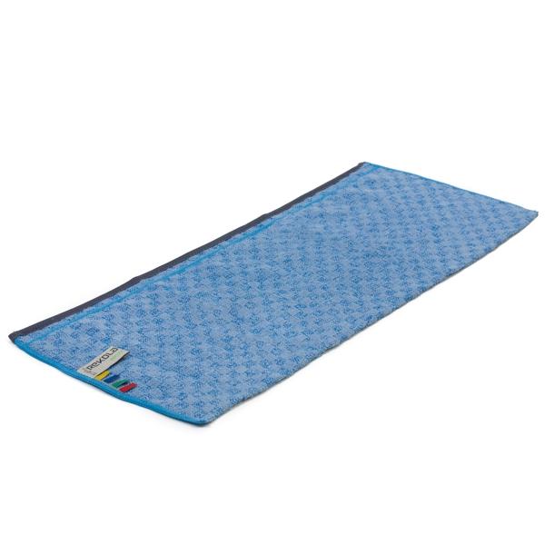Reflex AbrasiveSoft cloth
