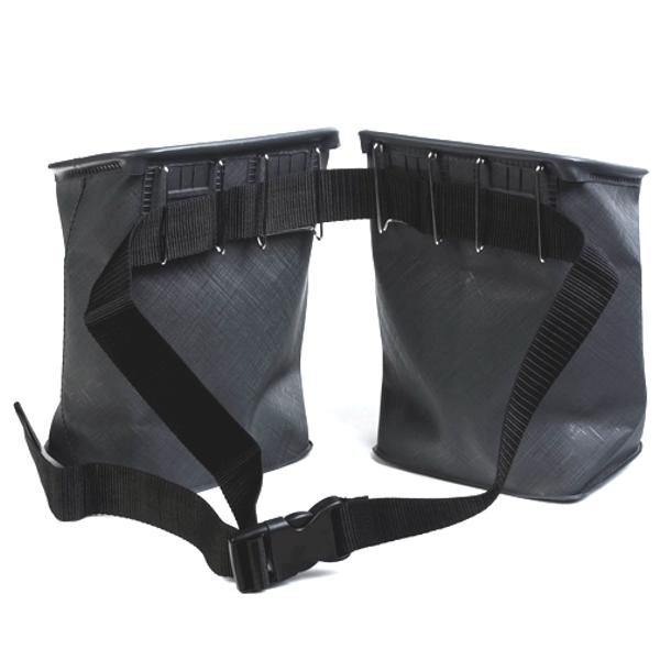 Rekola AddOn belts
