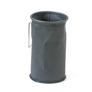 Rekola AddOn EVA-påse, 1 klämma, 0,5 liter