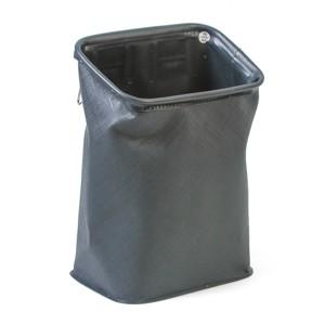 Rekola Addon EVA pouch, 2 clips, 6 liter