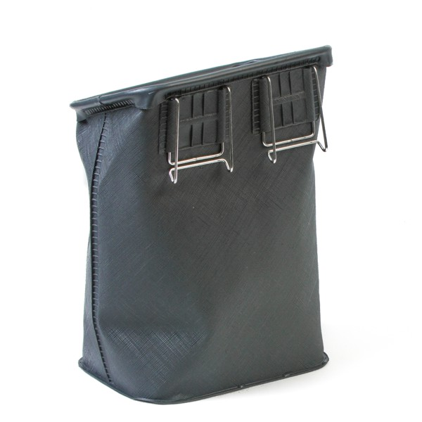 Rekola Addon EVA pouch, 2 clips, 4 liter