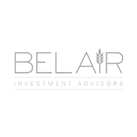 Bel Air Investment Advisors