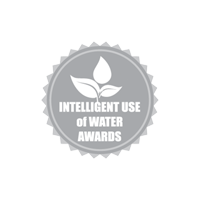 Intelligent Use of Water Awards
