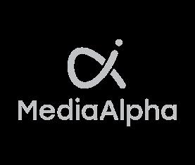 MediaAlpha