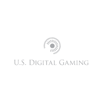 U.S. Digital Gaming