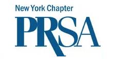PRSA-NY image