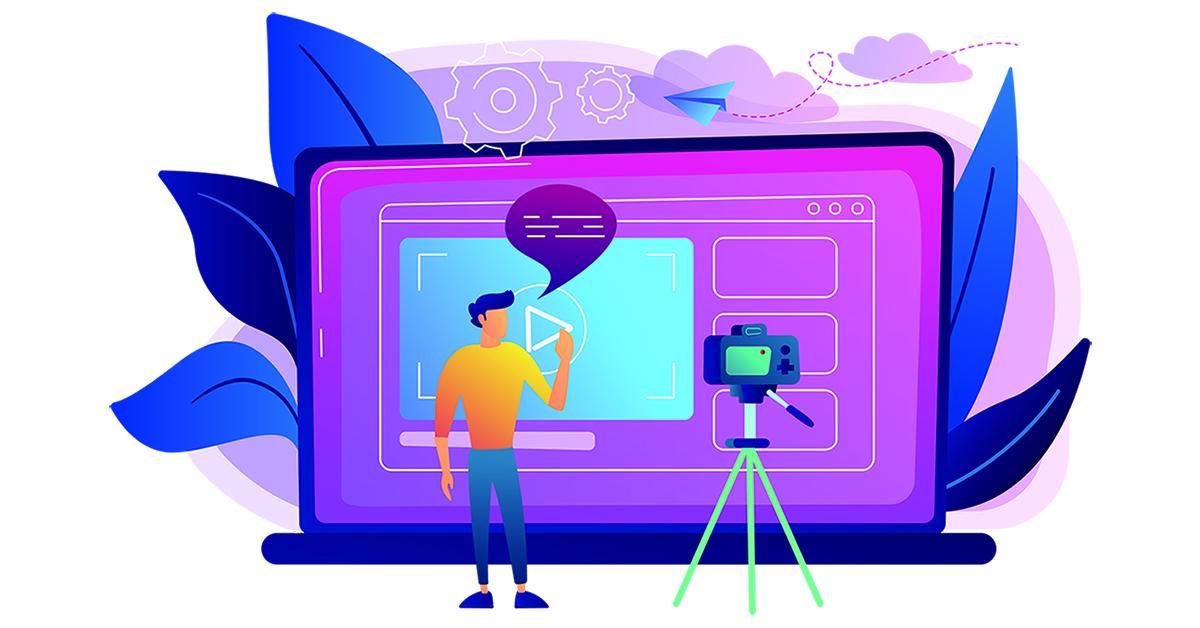Forbes Explainer Videos