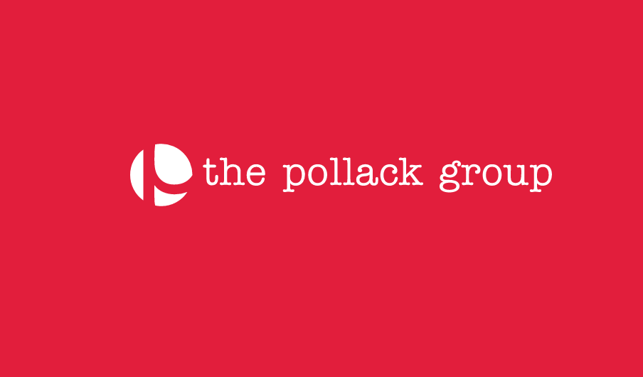 The Pollack PR Marketing Group is Now The Pollack Group
