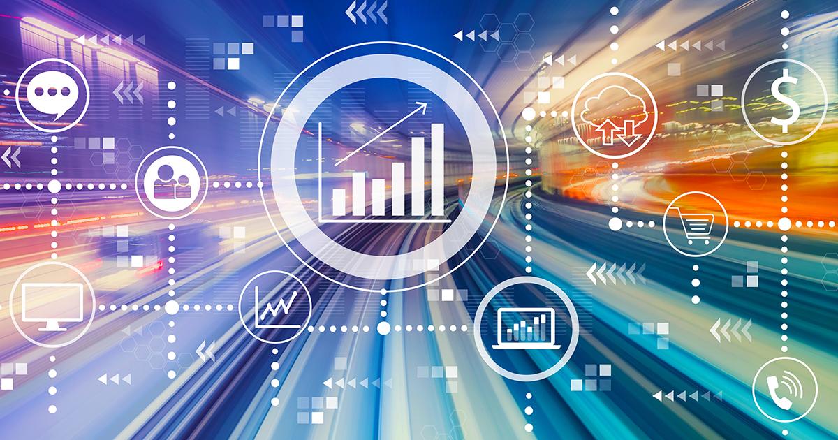 Coronavirus Optimizing Digital Marketing Strategy