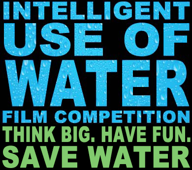 Intelligent Use of Water Film Competition