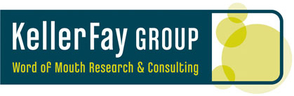 Keller Fay Group