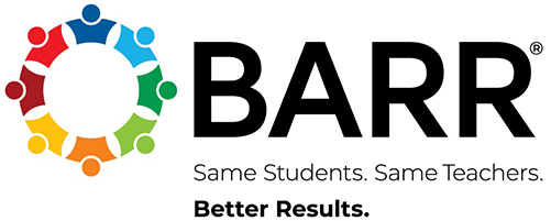 BARR Center