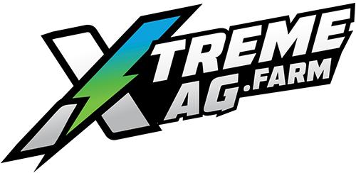 XtremeAg