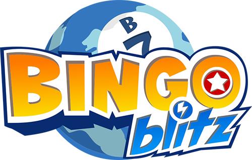 Bingo Blitz