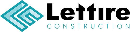 Lettire Construction