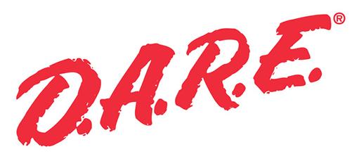 D.A.R.E. America