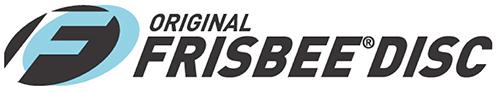 Frisbee's 50th Anniversary, WHAM-O