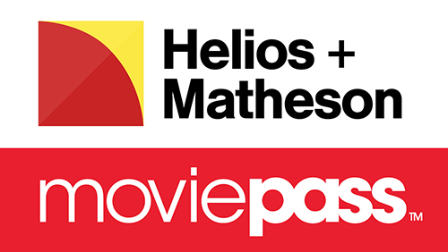 HMNY & MoviePass