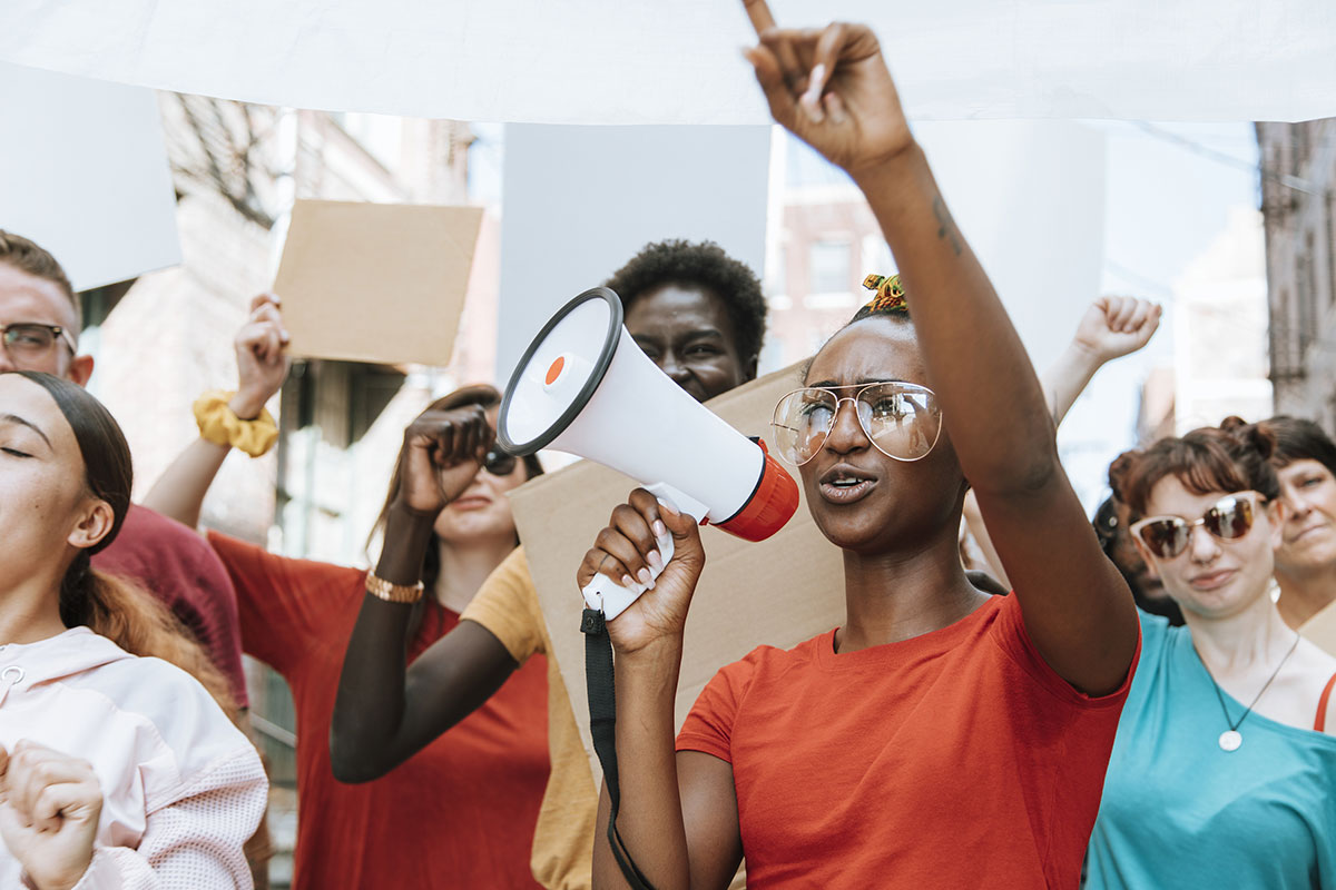 Brand Activism and Brand Reputation