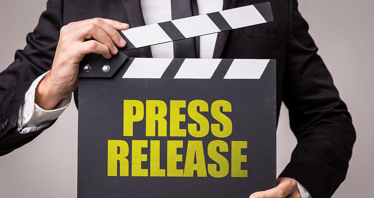 Social Media Press Release Marketing tips