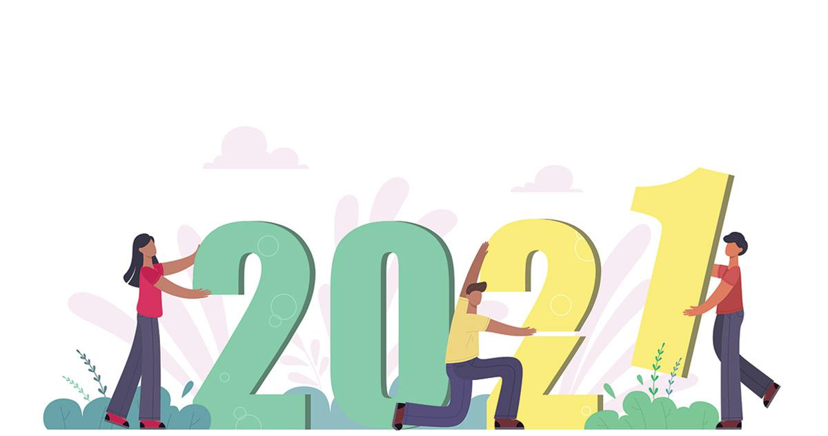 Worldcom 2021 PR Marketing Predictions