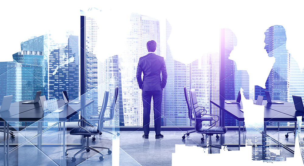 PR Leadership Strategy Predictions Worldcom