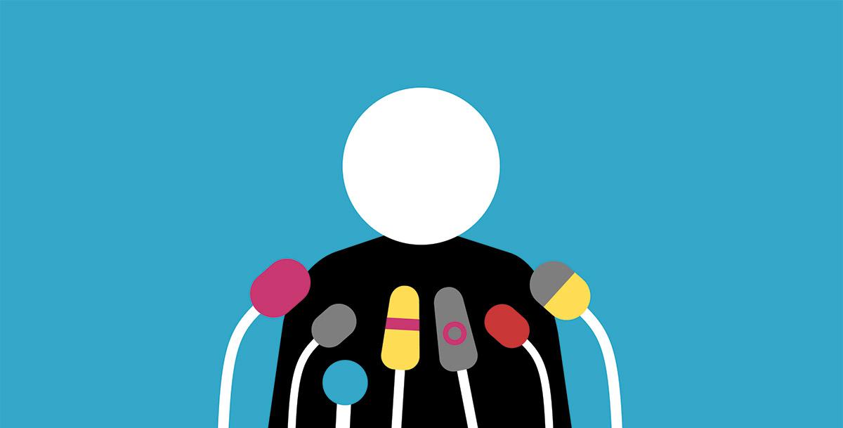 Business Wire Webinar PR Professionals Questions