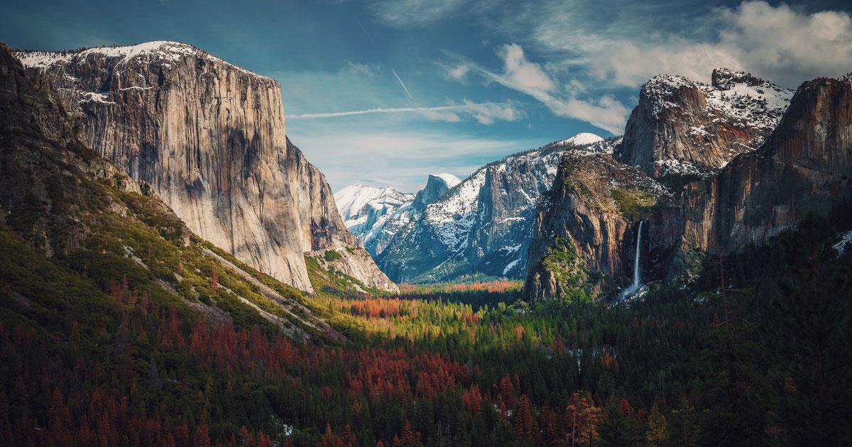 Yosemite resizing images scripts