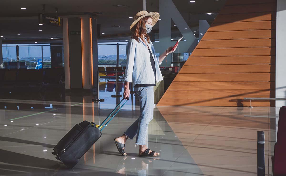 Travel Tourism careers panel