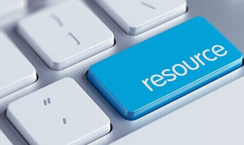 See our Resources