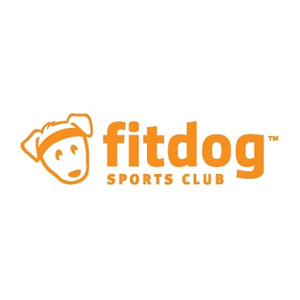 Fit Dog Sports Club