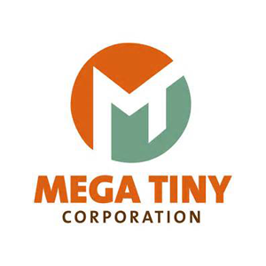 Mega Tiny
