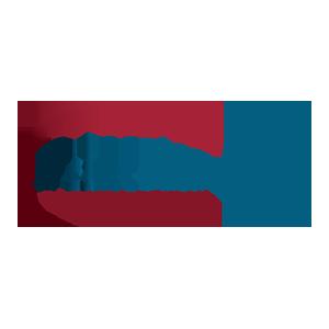 PrincetonOne