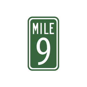 Mile 9 Agency/Pharmavite