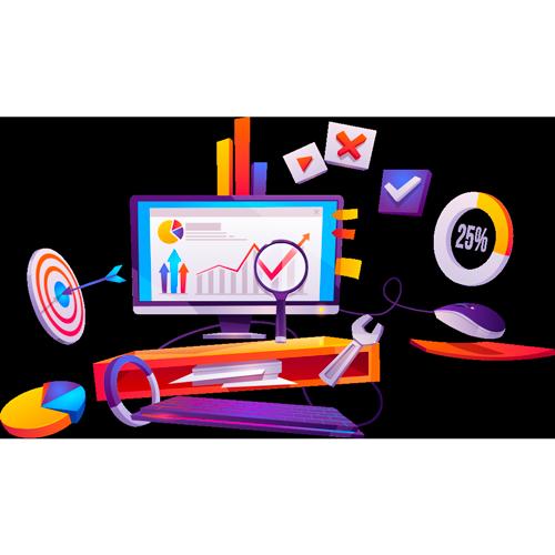 realizzazione web marketing
