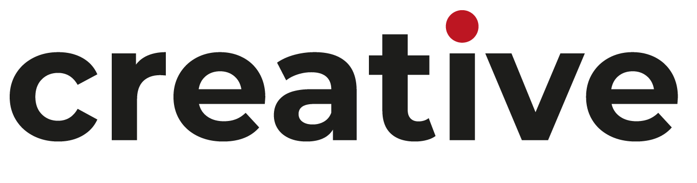 Realizzazione siti web a Caltanissetta