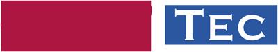 Aerialtec Logo