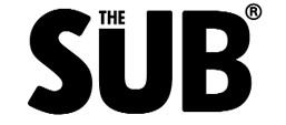 logo The Sub