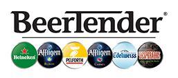 logo BeerTender