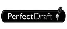 logo PerfectDraft