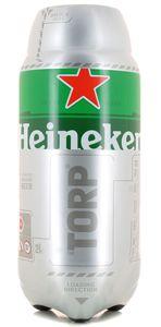 photo Torp Heineken