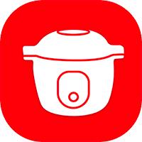 logo application Mon Cookeo