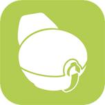 logo App Mon Actifry