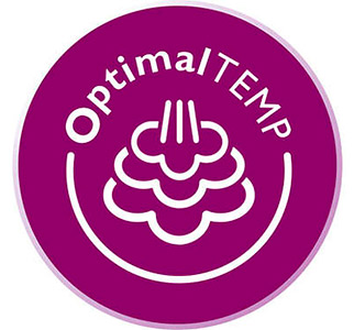 logo optimal temp