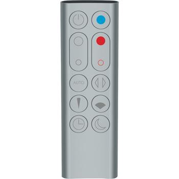 Télécommande Dyson Pire Hot+Cool Link