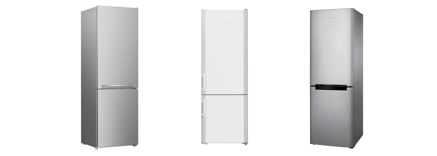 photo refrigerateur congelateur